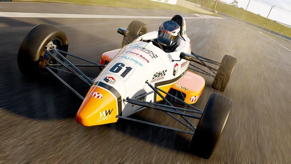 Formula Rookie.jpg