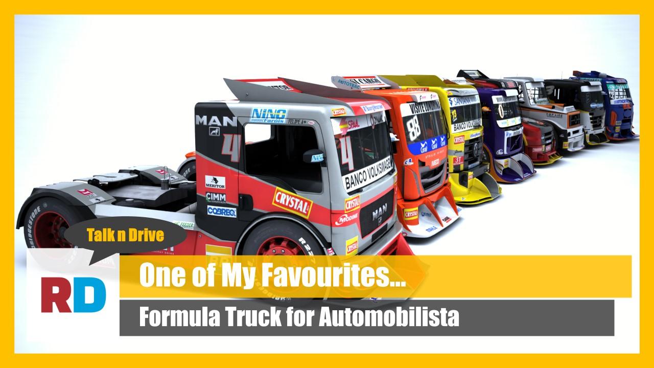 Formula Truck - AMS Talk N Drive.jpg