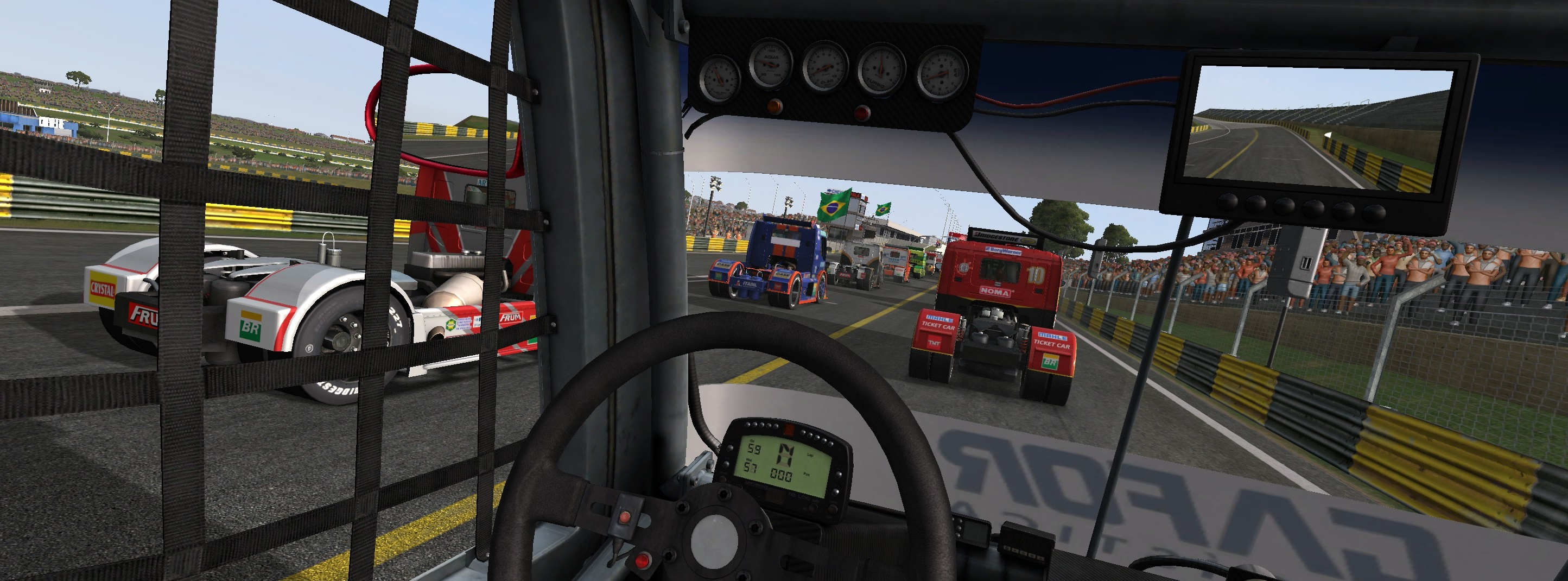 FORMULA TRUCK AUTOMOBILISTA.jpg