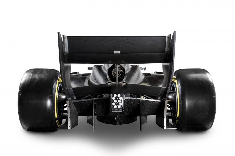 Formula Two 2018 2.jpg
