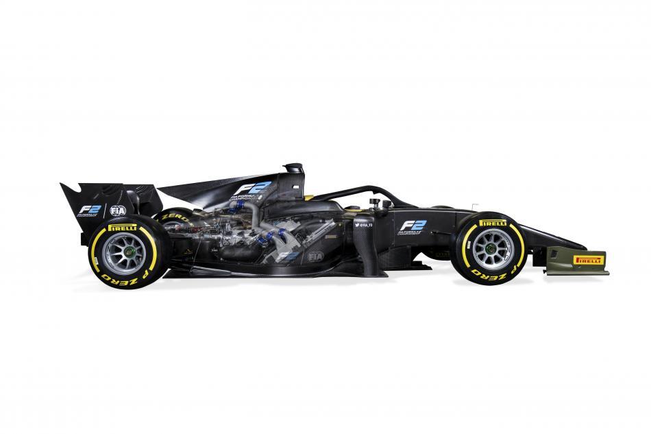 Formula Two 2018 3.jpg