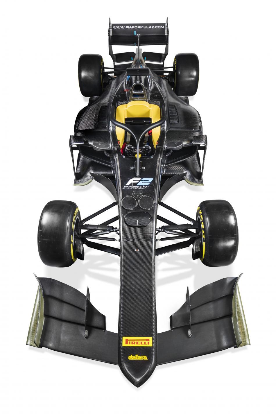 Formula Two 2018 4.jpg
