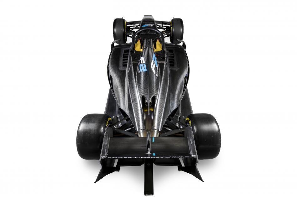 Formula Two 2018 5.jpg