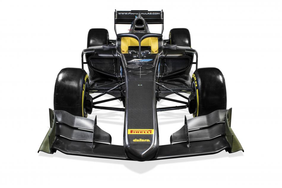 Formula Two 2018.jpg