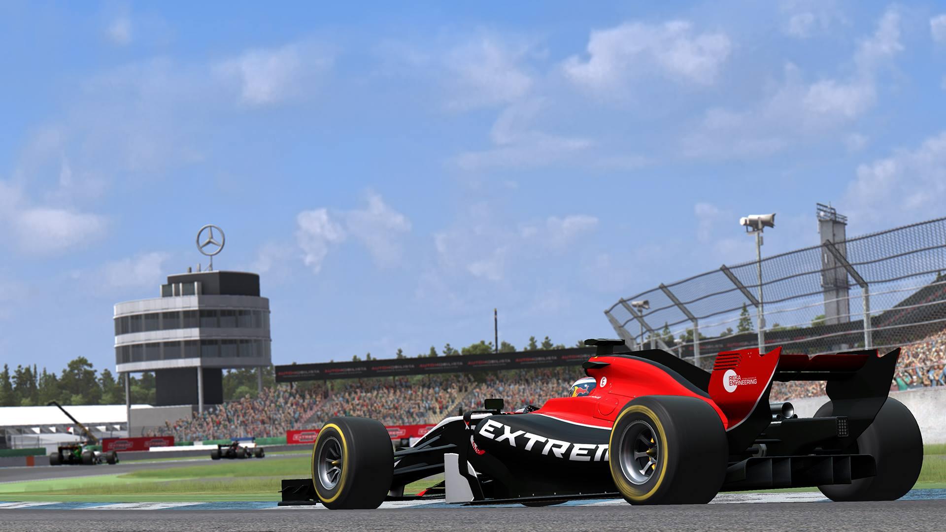 Formula Ultimate.jpg