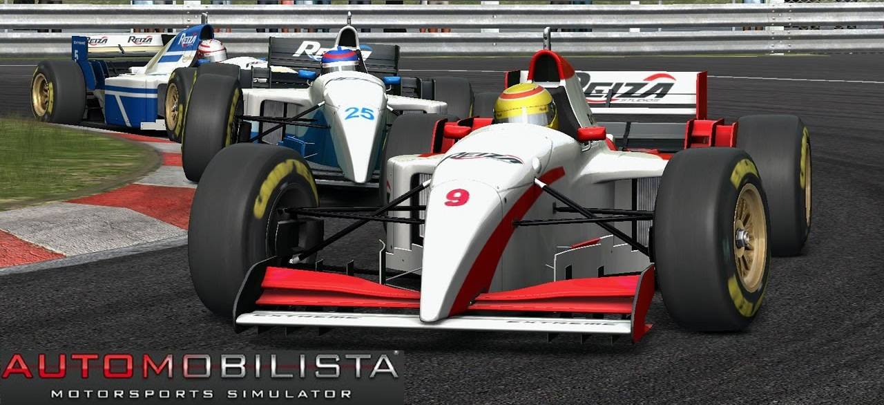Formula V12.jpg