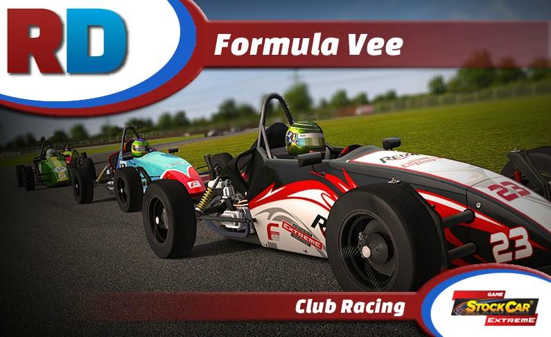 Formula Vee.jpg