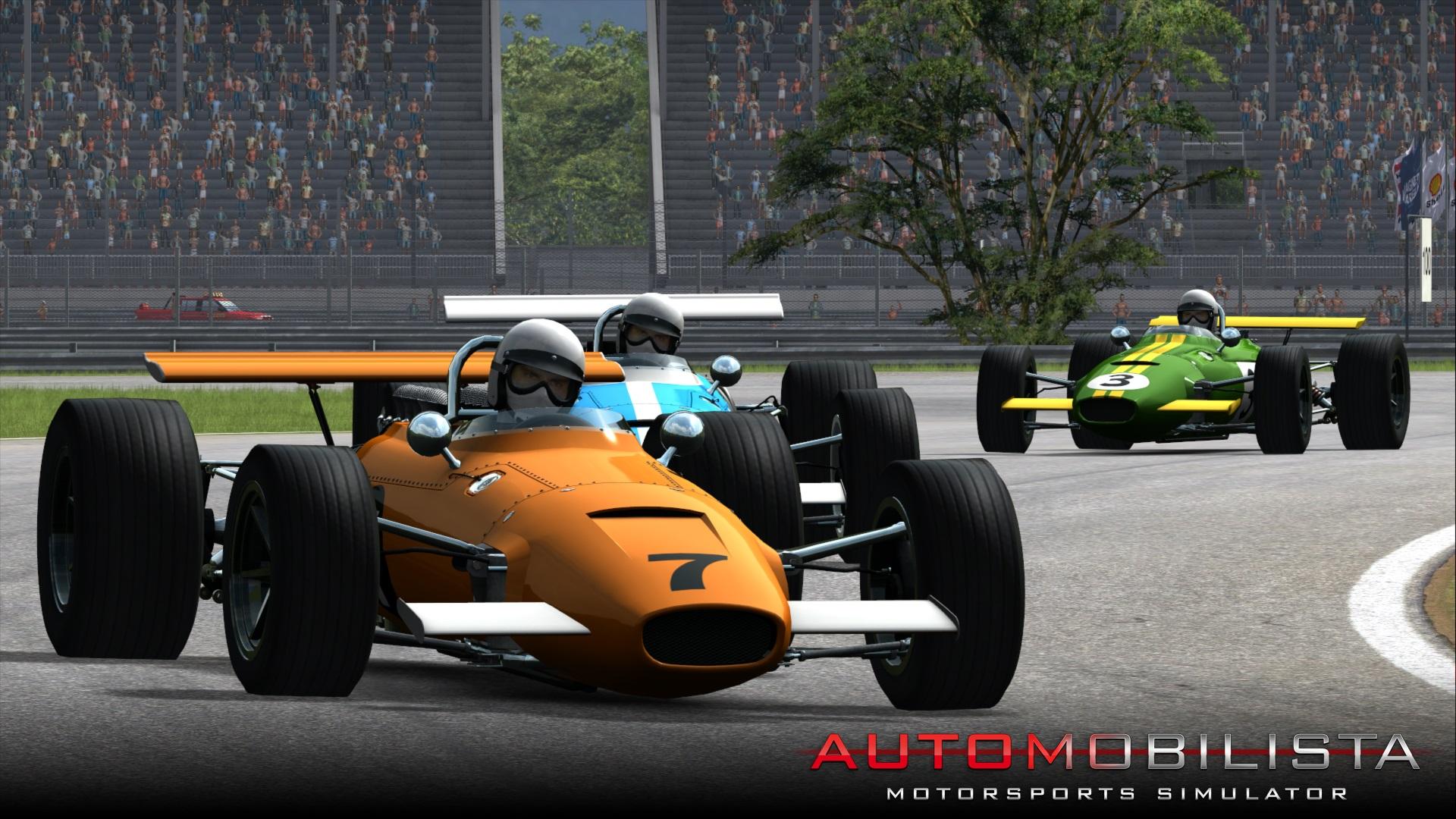 Formula Vintage.jpg