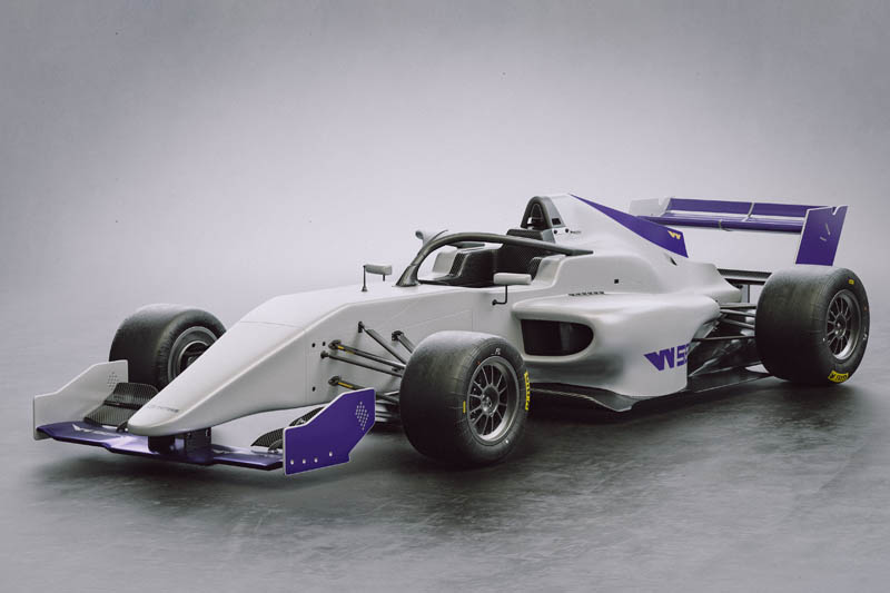 Formula W.jpg