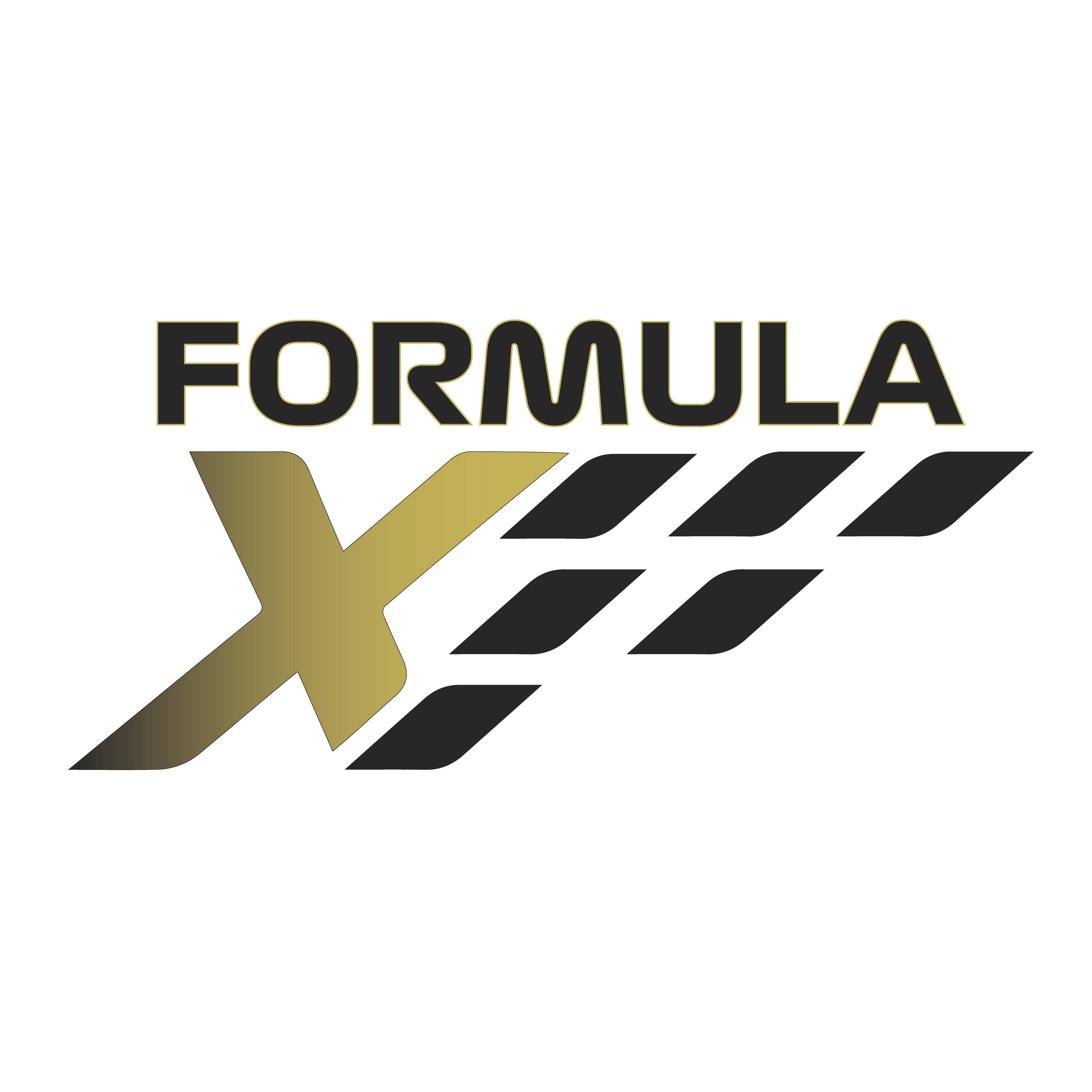 Formula X LOGO-01-01-01.png