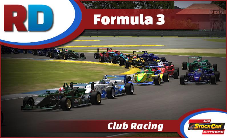 Formula3-1.jpg