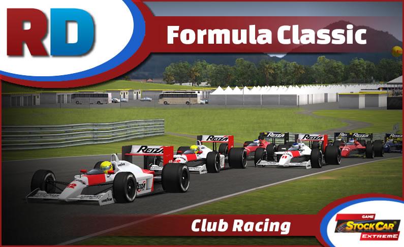 FormulaClassic.jpg