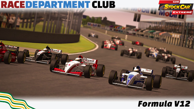 FormulaV12 flyer3.jpg