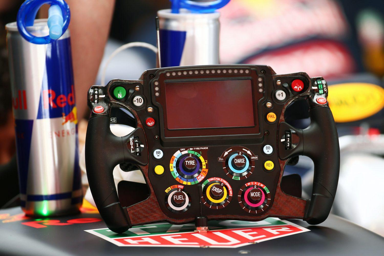 formule1_racepictures_20160513-0349s-1500x1000.jpg
