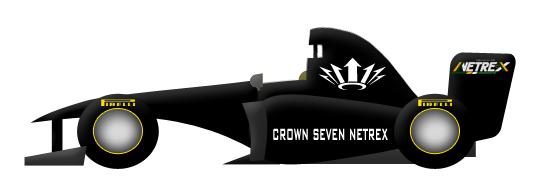 forum-racing-livery-maker-fred.png