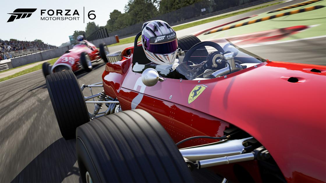 Forza 6 1964 Ferrari F-158 F1.jpg