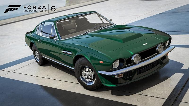 Forza 6 1977 Aston Martin V8 Vantage.jpg