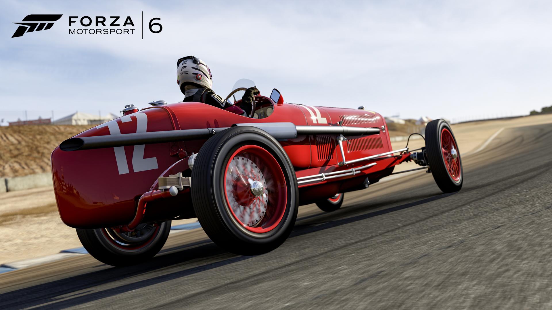 Forza 6 Alfa Romeo P3.jpg