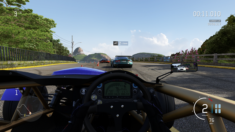 Forza 6 Apex Onboard.png