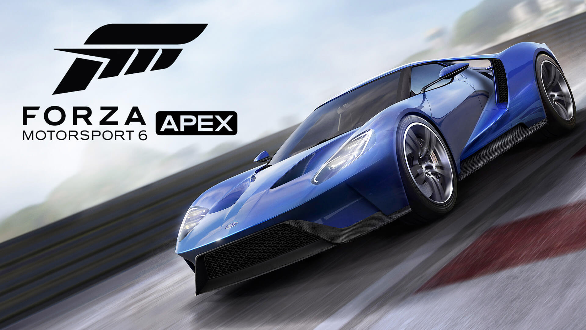 Forza 6 Apex Wheel Support.jpg