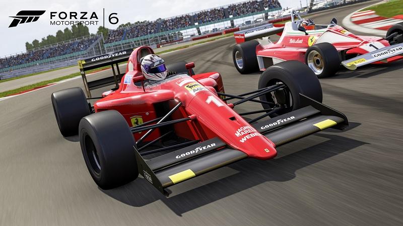 Forza 6 Hot Wheels 1990 Ferrari.jpg