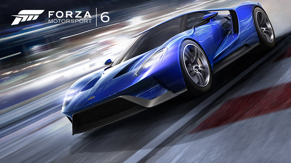 Forza 6.png