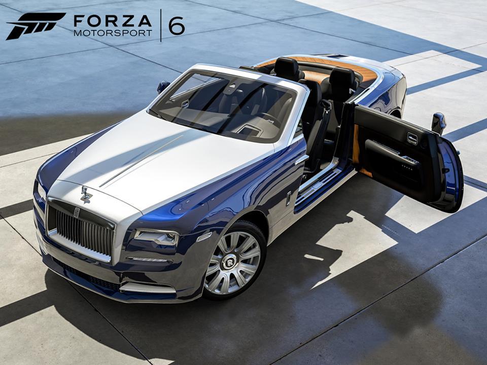 Forza 6 Top Gear Challenge 2.jpg