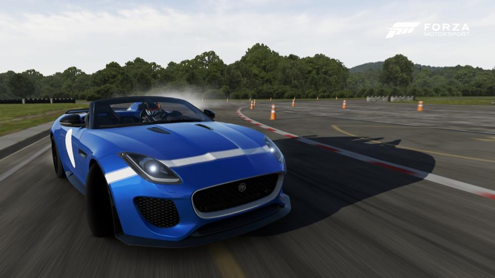 Forza 6 Top Gear Challenge.png