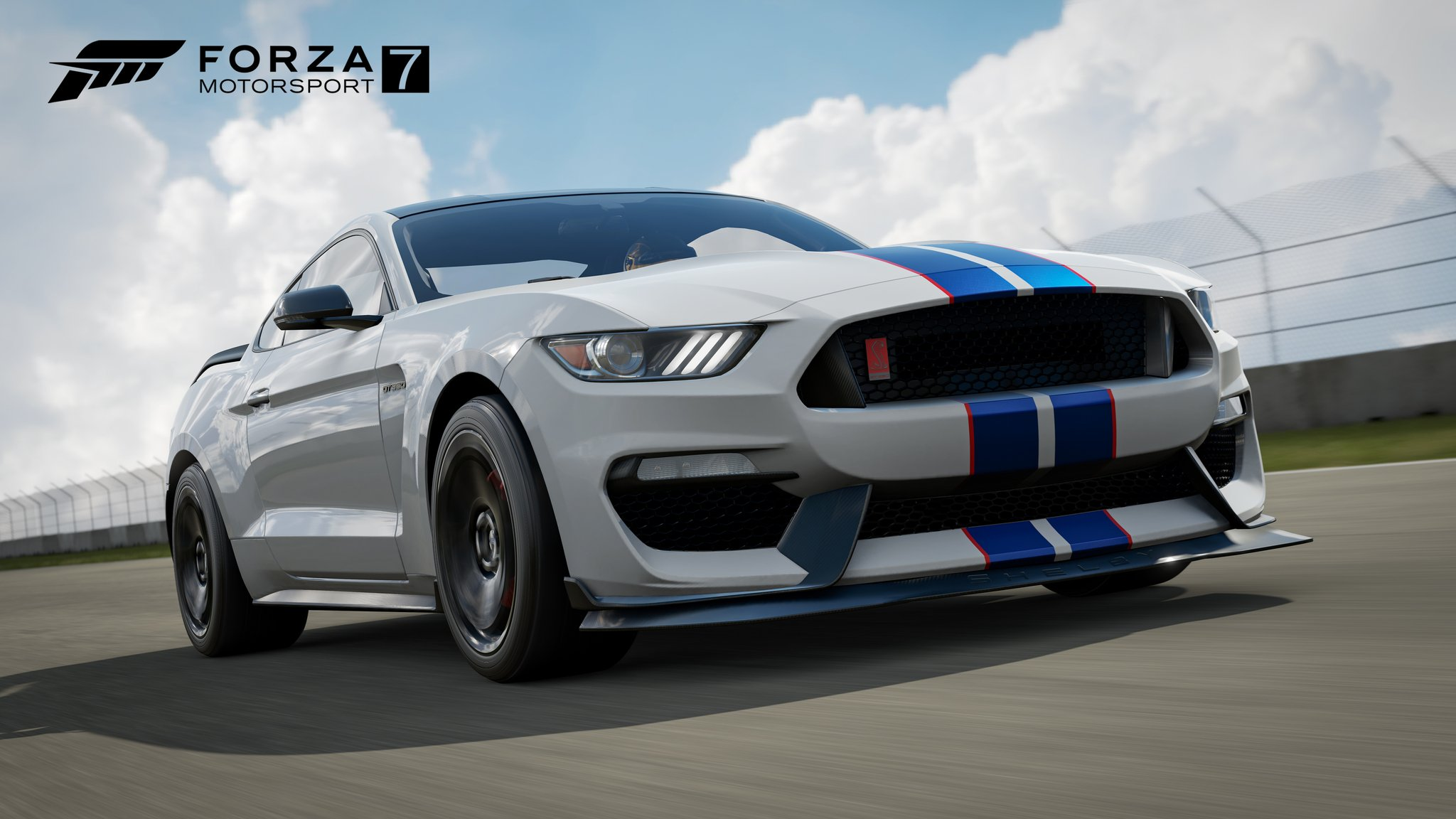 Forza 7 Car Reveal 4.jpg
