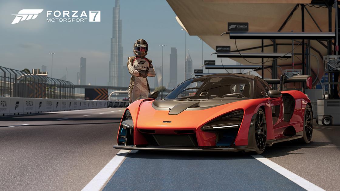 Forza 7 McLaren Senna.png