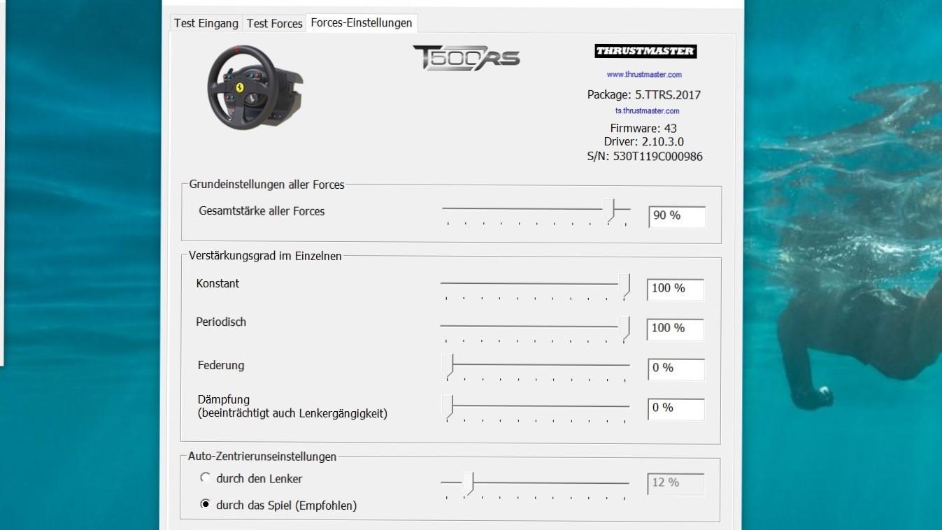 Forza 7 t500RS settings 2.jpg