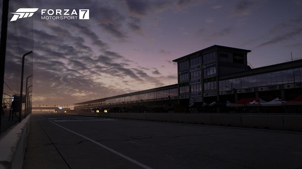 Forza 7 Track List Revealed f.jpg