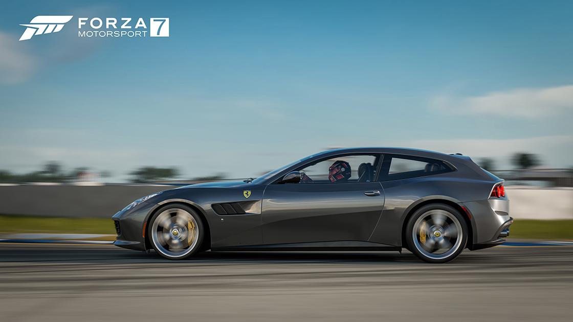 Forza 7 Update 2.jpg