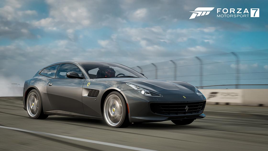 Forza 7 Update.jpg