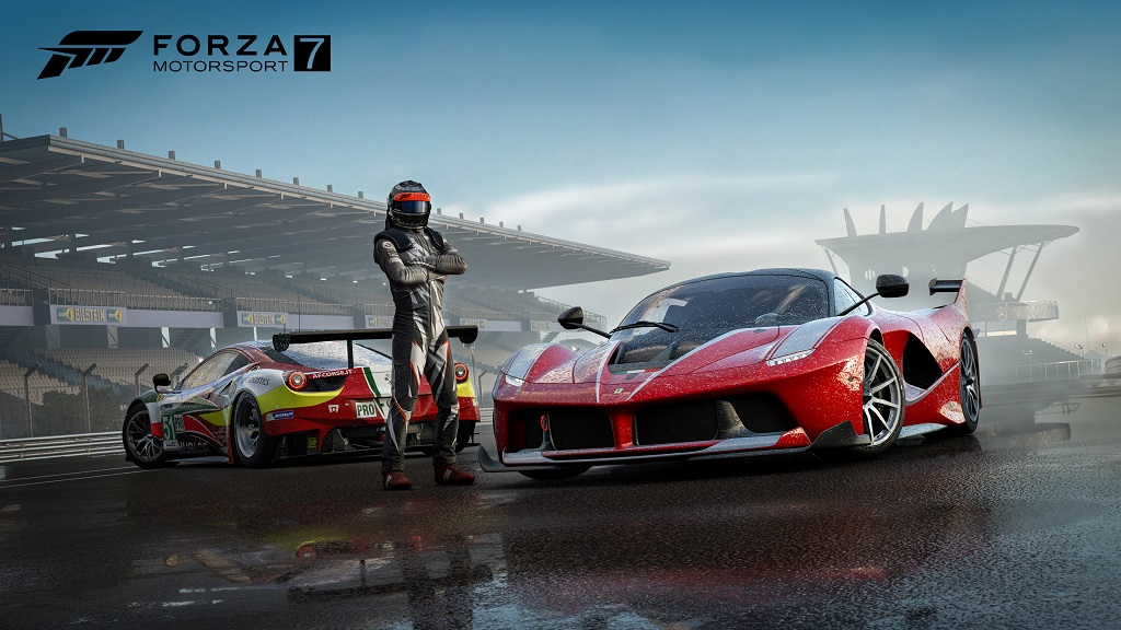 Forza 7 Updated 2.jpg