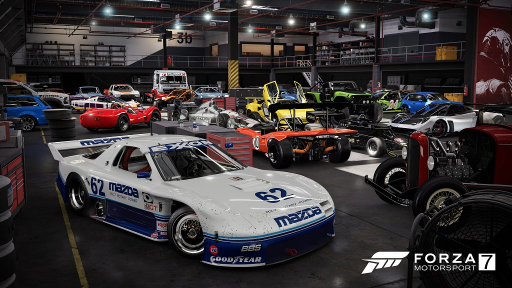 Forza 7 Updated 4.jpg