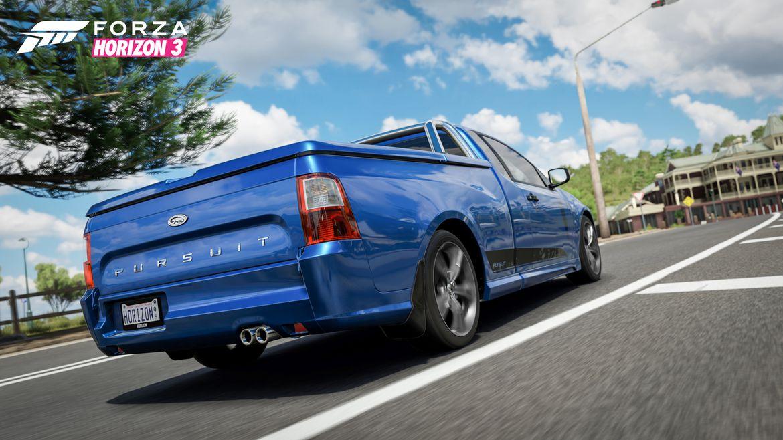 Forza H3.jpg