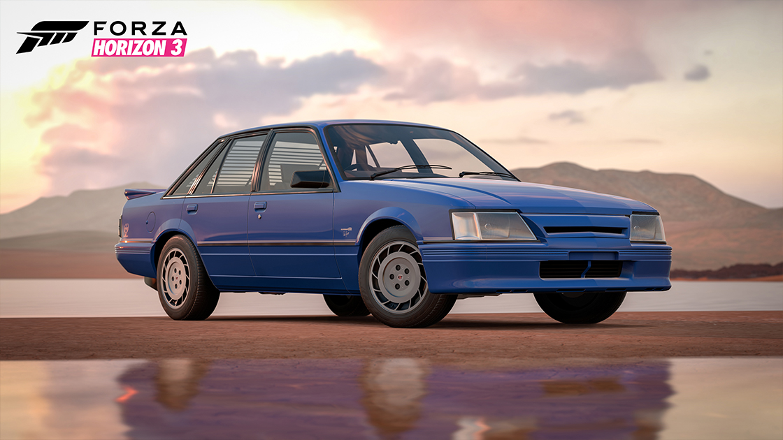Forza Horizon 1985 HDT VK Commodore Group A.jpg