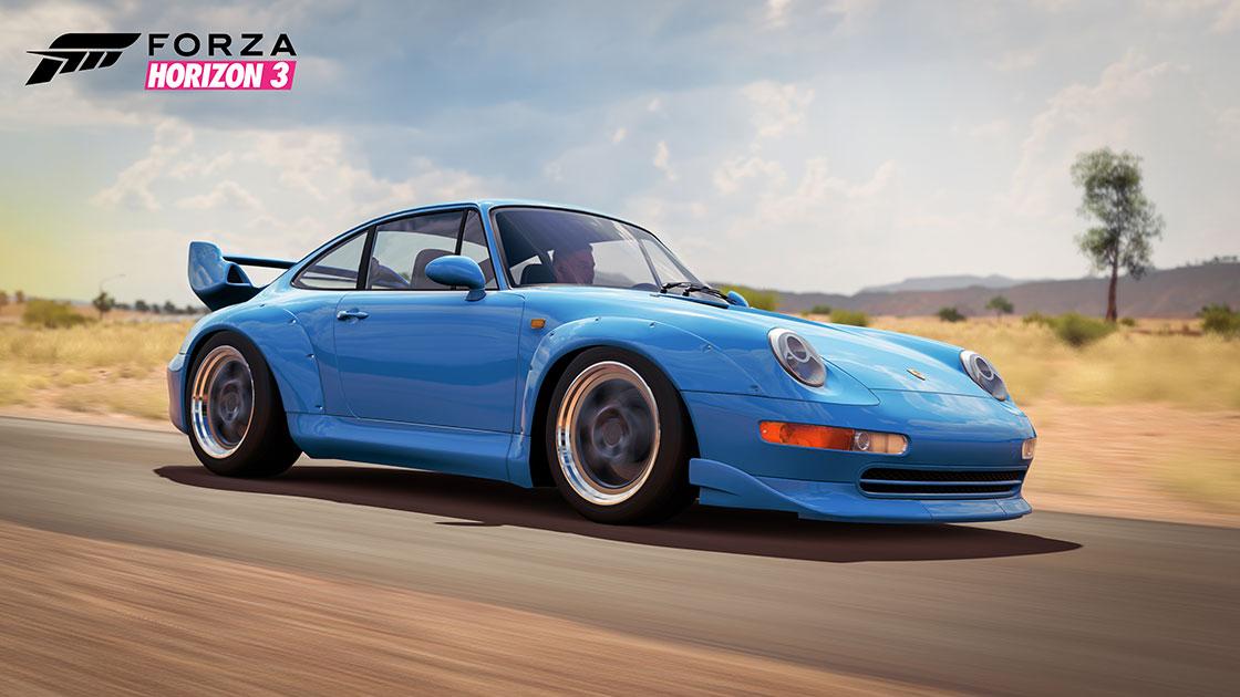 Forza Horizon 3 - 1995 Porsche 911 GT2.jpg