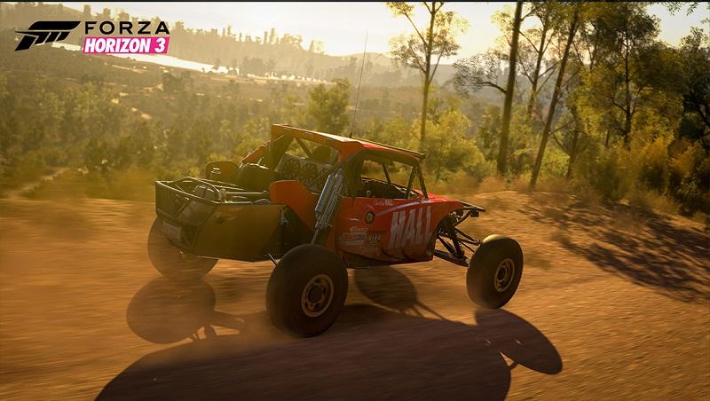 Forza Horizon 3 2011 Penhall Cholla.jpg