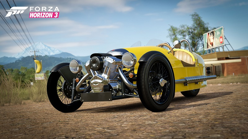 Forza Horizon 3 2014 Morgan.jpg