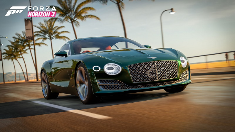 Forza Horizon 3 2015 Bentley.jpg