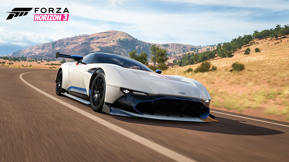 Forza Horizon 3 - 2016 Aston Martin Vulcan - Smoking Tire Car Pack.jpg