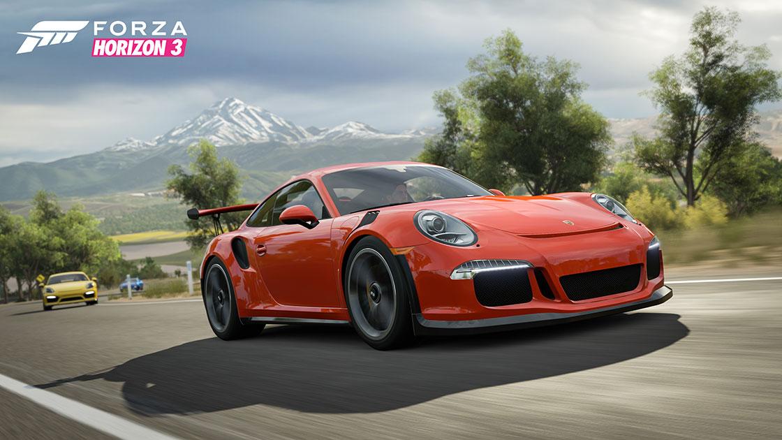 Forza Horizon 3 - 2016 Porsche 911 GT3 RS.jpg