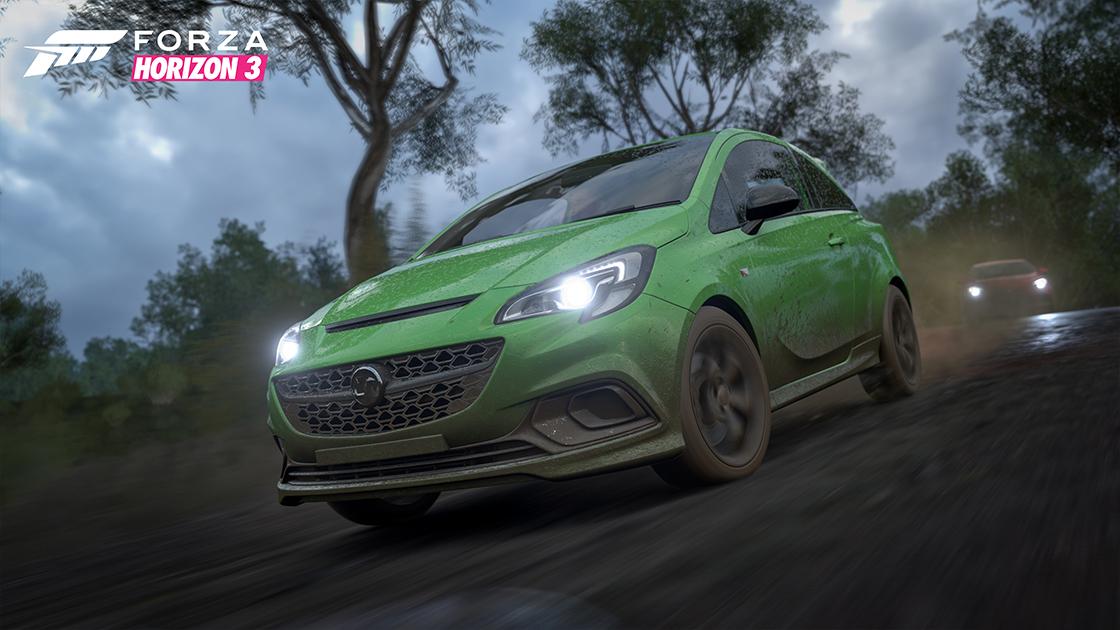 Forza Horizon 3 2016 Vauxhall Corsa VXR.jpg