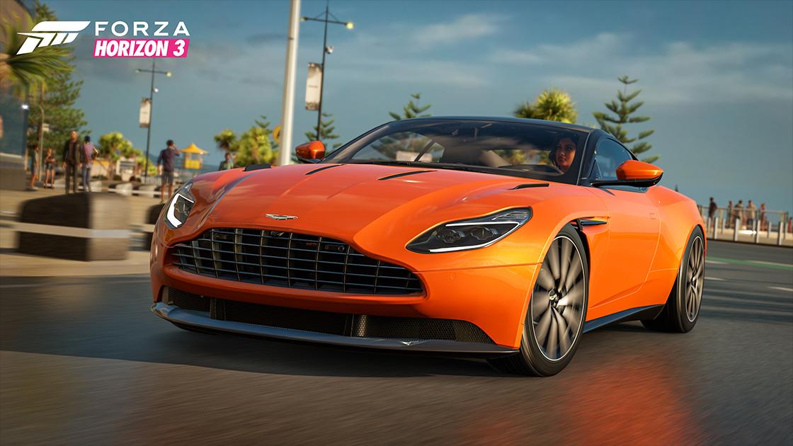 Forza Horizon 3 2017 Aston Martin DB11.jpg