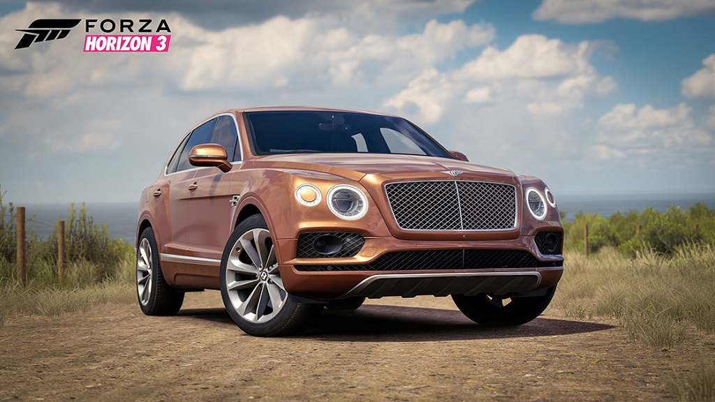 Forza Horizon 3 Bentley Bentayga.jpg