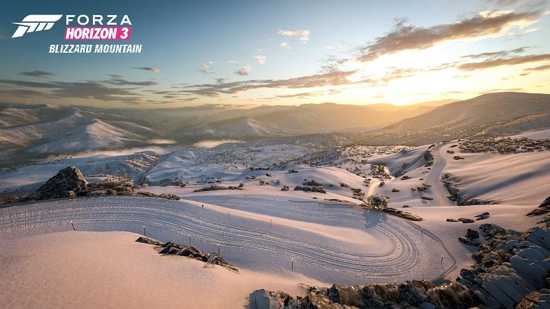 Forza Horizon 3 Blizzard Mountain 2.jpg