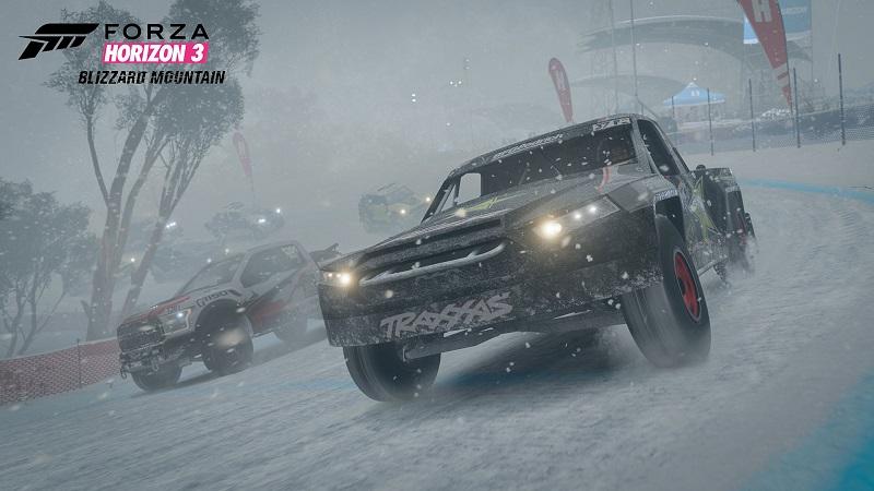 Forza Horizon 3 Blizzard Mountain 3.jpg