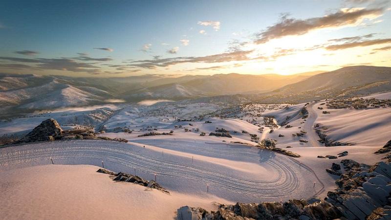 Forza Horizon 3 Blizzard Mountain 8.jpg